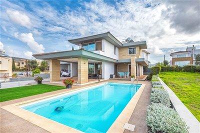 15386-detached-villa-for-sale-in-koniafull