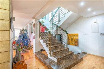 15395-detached-villa-for-sale-in-koniafull