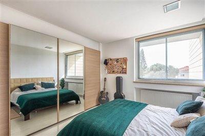 15400-detached-villa-for-sale-in-koniafull