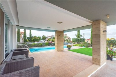 15396-detached-villa-for-sale-in-koniafull