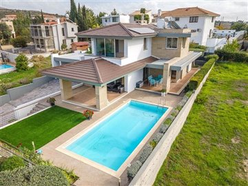 15385-detached-villa-for-sale-in-koniafull
