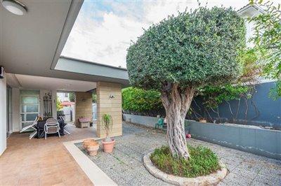 15381-detached-villa-for-sale-in-koniafull