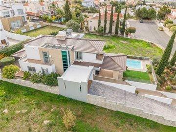 15384-detached-villa-for-sale-in-koniafull