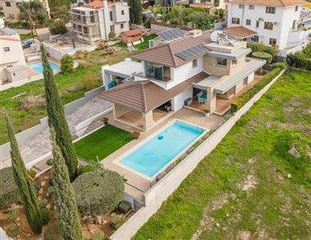 15382-detached-villa-for-sale-in-koniafull