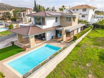 15383-detached-villa-for-sale-in-koniafull