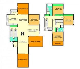 15368-floorplansfull