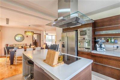 15388-detached-villa-for-sale-in-koniafull