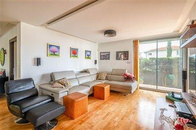 15391-detached-villa-for-sale-in-koniafull