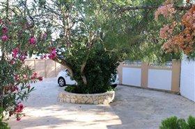Image No.9-Villa de 5 chambres à vendre à Crète