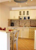 Image No.10-Villa de 5 chambres à vendre à Crète
