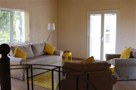 Image No.12-Villa de 5 chambres à vendre à Crète
