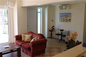 Image No.14-Villa de 5 chambres à vendre à Crète