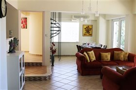 Image No.15-Villa de 5 chambres à vendre à Crète