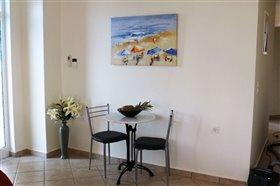 Image No.16-Villa de 5 chambres à vendre à Crète