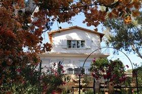 Image No.1-Villa de 5 chambres à vendre à Crète