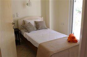Image No.19-Villa de 5 chambres à vendre à Crète