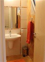 Image No.22-Villa de 5 chambres à vendre à Crète