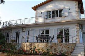 Image No.2-Villa de 5 chambres à vendre à Crète