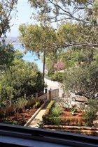 Image No.3-Villa de 5 chambres à vendre à Crète