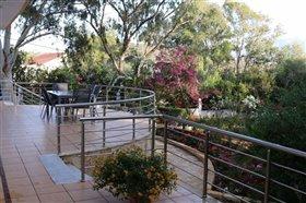 Image No.5-Villa de 5 chambres à vendre à Crète