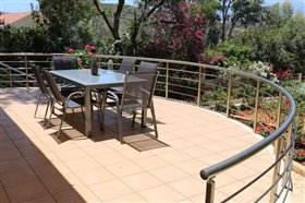 Image No.6-Villa de 5 chambres à vendre à Crète