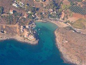 Image No.8-Villa de 5 chambres à vendre à Crète