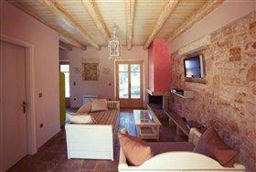 Image No.25-Villa de 8 chambres à vendre à Corfou