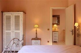 Image No.26-Villa de 8 chambres à vendre à Corfou
