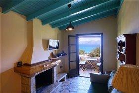 Image No.27-Villa de 8 chambres à vendre à Corfou