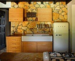 Image No.28-Villa de 8 chambres à vendre à Corfou