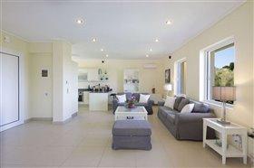 Image No.16-Villa de 4 chambres à vendre à Corfou