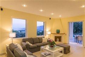 Image No.17-Villa de 4 chambres à vendre à Corfou