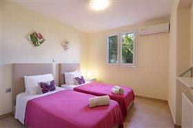 Image No.19-Villa de 4 chambres à vendre à Corfou