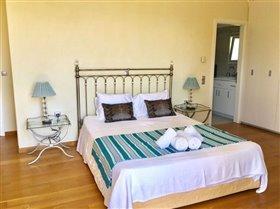 Image No.20-Villa de 4 chambres à vendre à Corfou