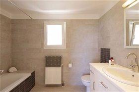 Image No.21-Villa de 4 chambres à vendre à Corfou