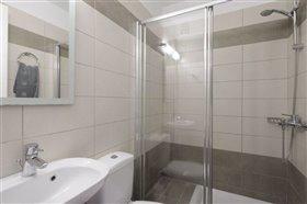 Image No.23-Villa de 4 chambres à vendre à Corfou