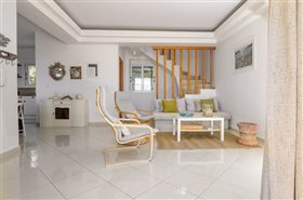 Image No.9-Villa de 2 chambres à vendre à Céphalonie