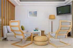 Image No.10-Villa de 2 chambres à vendre à Céphalonie