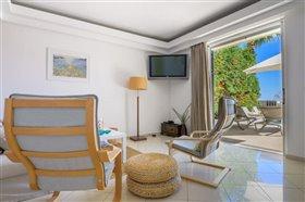 Image No.11-Villa de 2 chambres à vendre à Céphalonie
