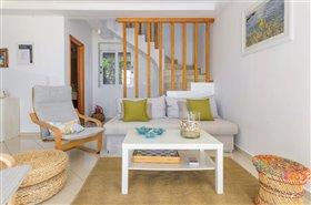 Image No.12-Villa de 2 chambres à vendre à Céphalonie