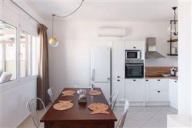 Image No.13-Villa de 2 chambres à vendre à Céphalonie
