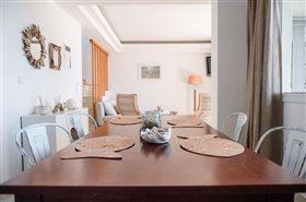 Image No.16-Villa de 2 chambres à vendre à Céphalonie