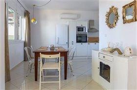 Image No.17-Villa de 2 chambres à vendre à Céphalonie
