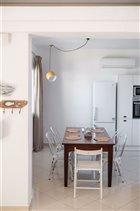 Image No.18-Villa de 2 chambres à vendre à Céphalonie