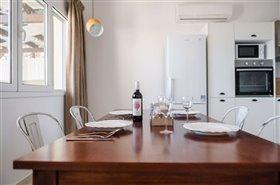 Image No.19-Villa de 2 chambres à vendre à Céphalonie