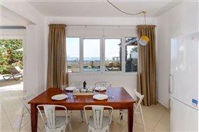 Image No.21-Villa de 2 chambres à vendre à Céphalonie