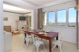 Image No.22-Villa de 2 chambres à vendre à Céphalonie