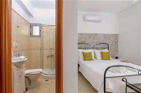Image No.29-Villa de 2 chambres à vendre à Céphalonie