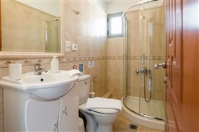 Image No.30-Villa de 2 chambres à vendre à Céphalonie