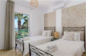 Image No.31-Villa de 2 chambres à vendre à Céphalonie